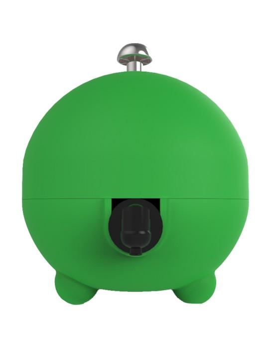 Laboul 3L Vert Mat