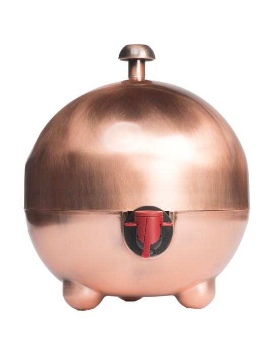 Laboul 3L Copper