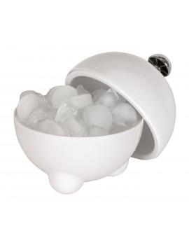IceBoul Blanc