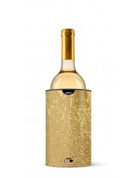 Tube refroidisseur à bouteilles Gold