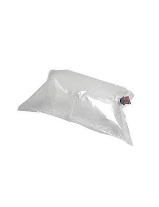 Bag BIB 3L - Pack de 2
