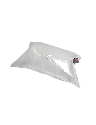 Bag BIB 3L - Pack de 2