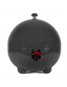Bag-in-Box dispnser MaxiBoul 5L Glossy Pink