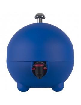 Laboul 3L Bleu Royal