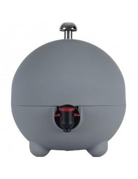 Laboul dispenser 3L Grey soft touch