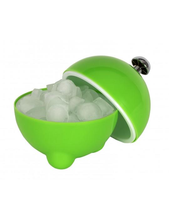 IceBoul Vert