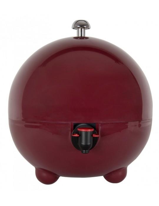 MaxiBoul 5L Rouge