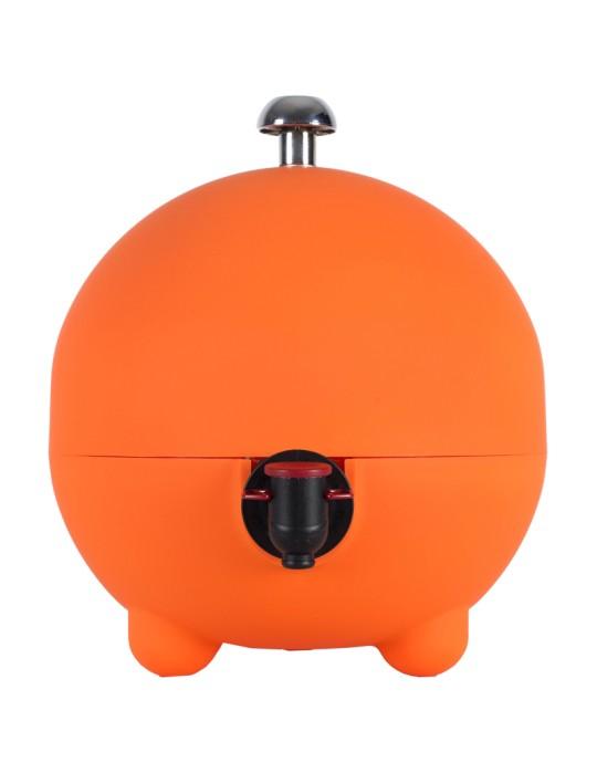Laboul 3L Orange
