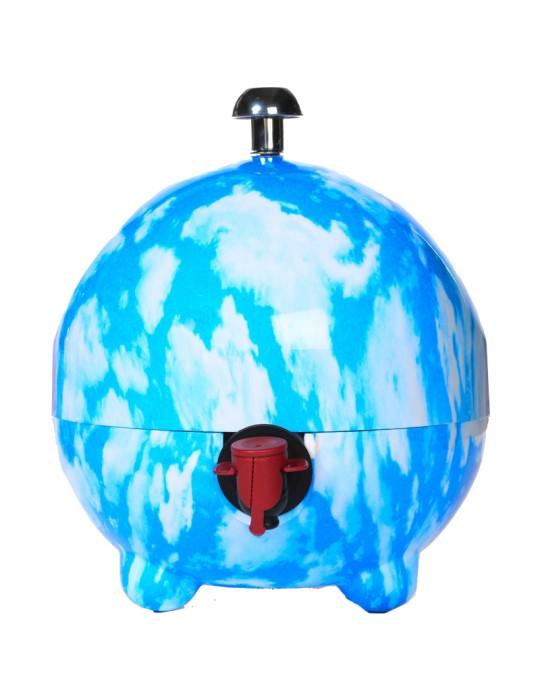 Laboul 3L Magritte